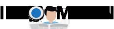 Info-Matin | Toute l'actualité en France et dans le monde