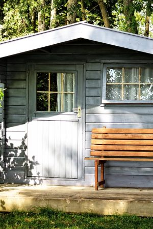 garden-shed-931508_960_720