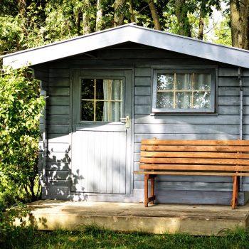 garden-shed-931508_960_720