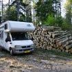 hivernage camping-car